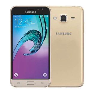 گوشی سامسونگ Galaxy J3 J320
