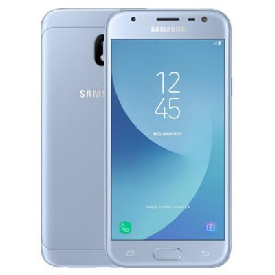 گوشی سامسونگ Galaxy J3 J330