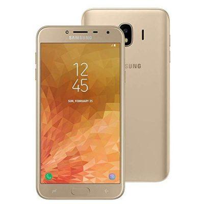 گوشی سامسونگ Galaxy J4 J400