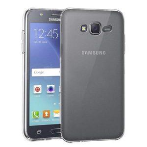 گوشی سامسونگ Galaxy J5 J500