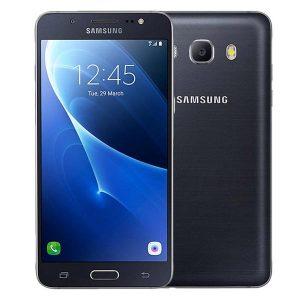 گوشی سامسونگ Galaxy J5 J510