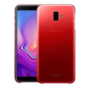 گوشی سامسونگ Galaxy J6 Plus