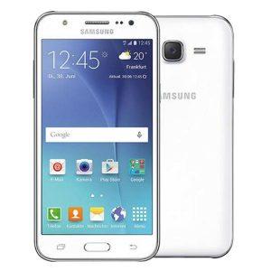 گوشی سامسونگ Galaxy J7 J700