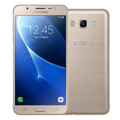 گوشی سامسونگ Galaxy J7 J710