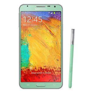 گوشی سامسونگ Galaxy Note 3 Neo N7505