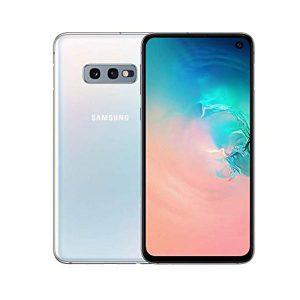 گوشی سامسونگ Galaxy S10e