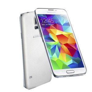 گوشی سامسونگ Galaxy S5 Plus