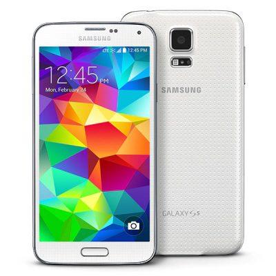 گوشی سامسونگ Galaxy S5