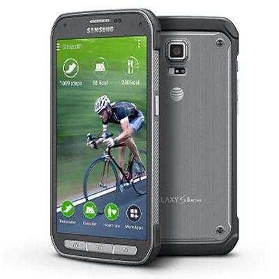 گوشی سامسونگ Galaxy S5 Active