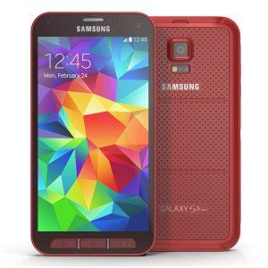 گوشی سامسونگ Galaxy S5 Sport