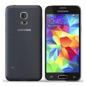 گوشی سامسونگ Galaxy S5 mini