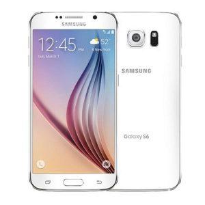 گوشی سامسونگ Galaxy S6