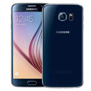 گوشی سامسونگ Galaxy S6 Plus