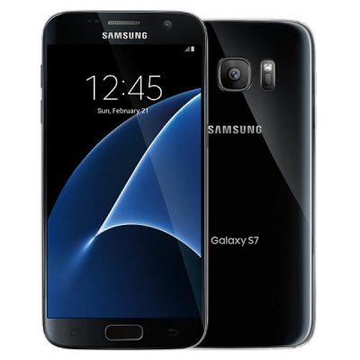 گوشی سامسونگ Galaxy S7