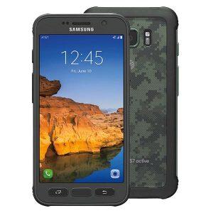 گوشی سامسونگ Galaxy S7 Active