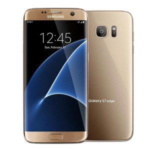 گوشی سامسونگ Galaxy S7 Edge