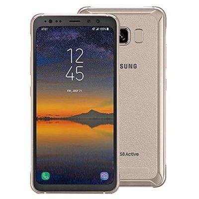گوشی سامسونگ Galaxy S8 Active