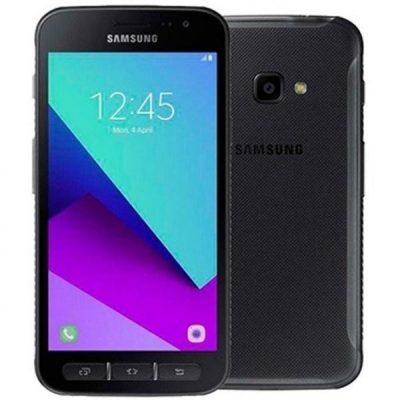گوشی سامسونگ Galaxy Xcover 4