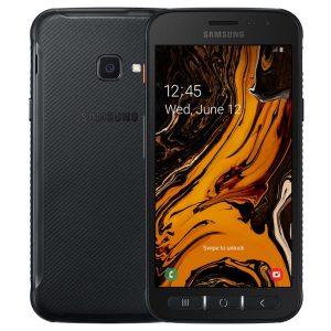 سامسونگ Galaxy Xcover 4s