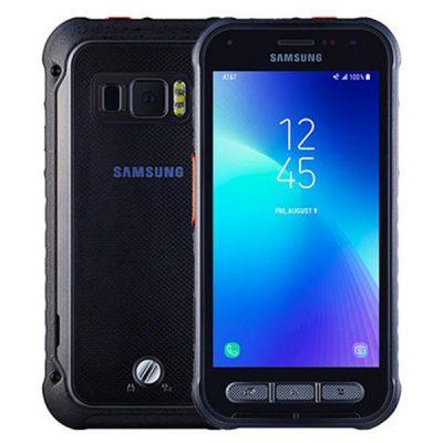 گوشی سامسونگ Galaxy Xcover FieldPro