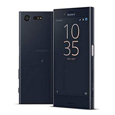 گوشی سونی Xperia X Compact