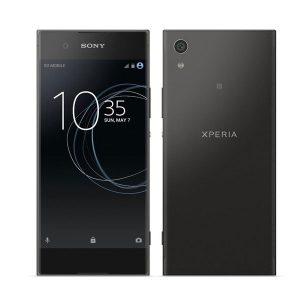 گوشی سونی Xperia XA1