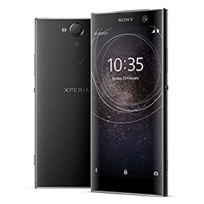 گوشی سونی Xperia XA2