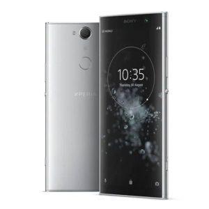 گوشی سونی Xperia XA2 Plus