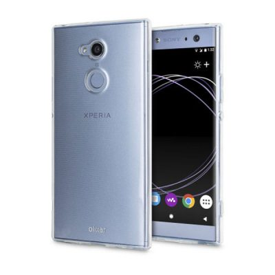 گوشی سونی Xperia XA2 Ultra