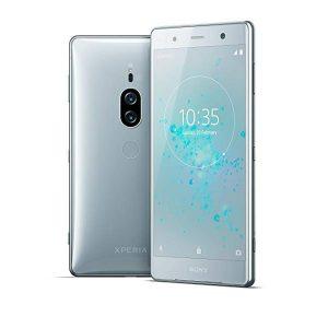 گوشی سونی Xperia XZ2 Premium