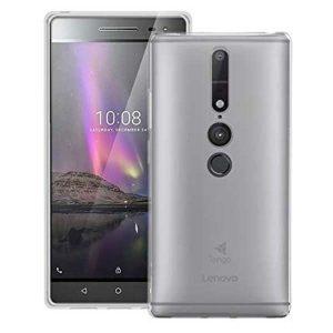 گوشی لنوو Phab2 Pro