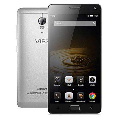 گوشی لنوو Vibe P1