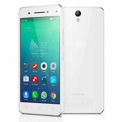 گوشی لنوو Vibe S1
