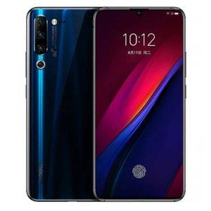 گوشی لنوو Z6 Pro 5G