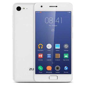 گوشی لنوو ZUK Z2