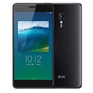 گوشی لنوو ZUK Z2 Pro