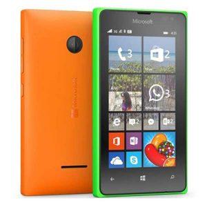 گوشی مایکروسافت Lumia 532