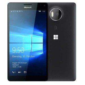گوشی مایکروسافت Lumia 950 XL