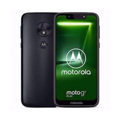 گوشی موتورولا Moto G7 Play