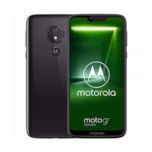 گوشی موتورولا Moto G7 Power