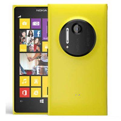 گوشی نوکیا Lumia 1020