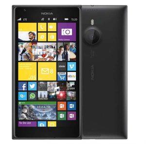 گوشی نوکیا Lumia 1520