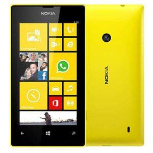 گوشی نوکیا Lumia 525