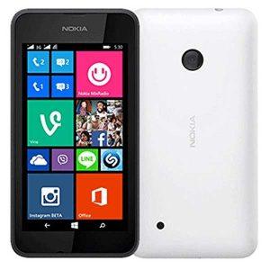 گوشی نوکیا Lumia 530