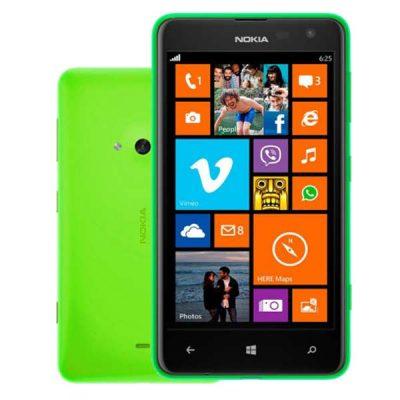 گوشی نوکیا Lumia 625