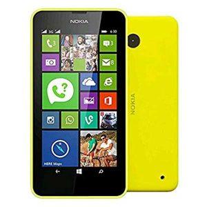 گوشی نوکیا Lumia 630