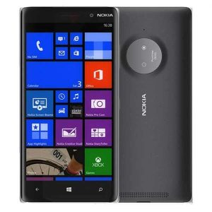 گوشی نوکیا Lumia 830