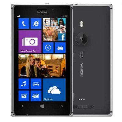 گوشی نوکیا Lumia 925