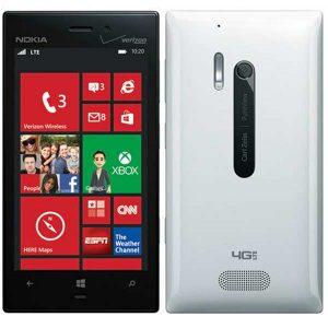 گوشی نوکیا Lumia 928