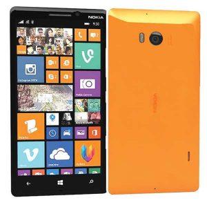 گوشی نوکیا Lumia 930